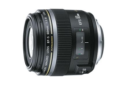 Lentes Canon EF y EF-S | Tienda Oficial Canon
