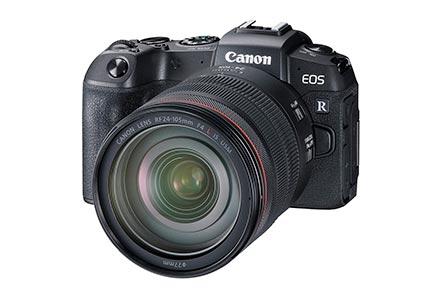 917dfee9a3e28 ¡Canon EOS RP! Cámaras Digitales Compactas · Videocámaras Canon