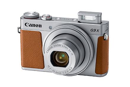 ad02ce6331dd6 Cámaras Digitales EOS Réflex y Videocámaras Canon