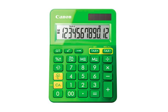 Resultado de imagen de calculadora