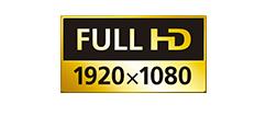 MP4 1080/60p