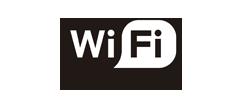 >Wi-Fi Interno